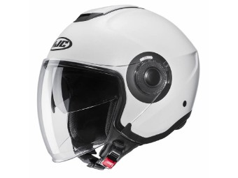 I40 Pearl White