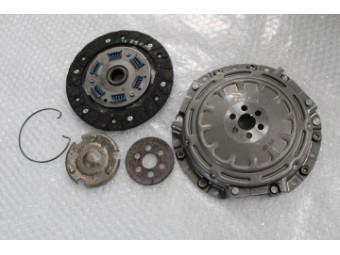 Kupplungssatz V85