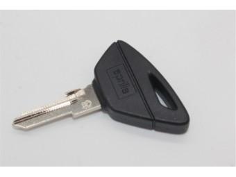 Schlüsselrohling RS 660