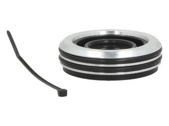 Kardan Dichtung V85 Set m.Ring