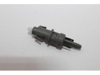 Kupplungsschalter RS4 125