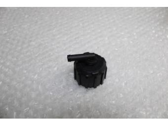 Kühlerverschluss SX 125