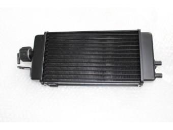 Kühler SX 125