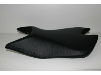 Komfort Sitzbank RS 660