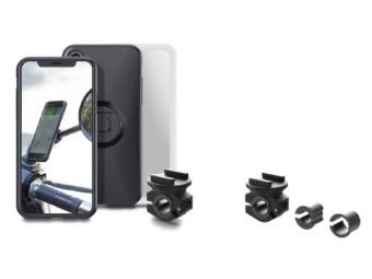 Smartphone Halterung Apple iPhone 8 Plus, 7 Plus, 6S Plus, 6 Plus