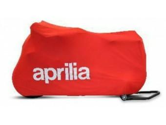 Abdeckplane Indoor Original Aprilia (weich)