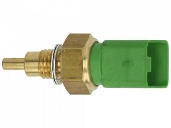 Wassertemperatur Fühler NTC RS4, PVG