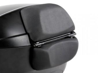 Rückenpolster SH 48