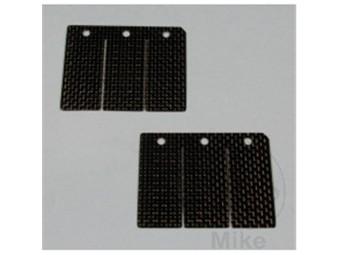Membran Carbon RS 125 2T EBC