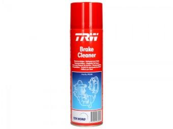 Bremsenreiniger TRW 500ml