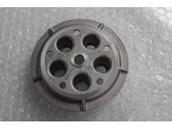 Federteller Kupplung RS4 125