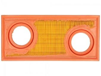 Luftfilter Shiver/DD 750 900