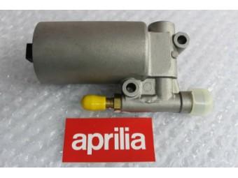 Benzinpumpe SR50 Ditech/ Fac.