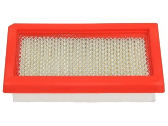 Luftfilter RS4 125