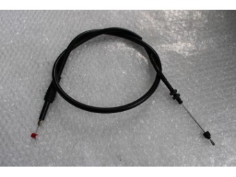 Kupplungszug RS4 125 2011-2020