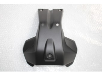 Motorschutz SX 125