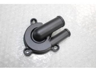 Deckel Wasserpumpe RS4