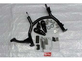 Hauptständer Kit Shiver 750+900