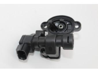 Gasschieber Sensor RS 1252T ab 08