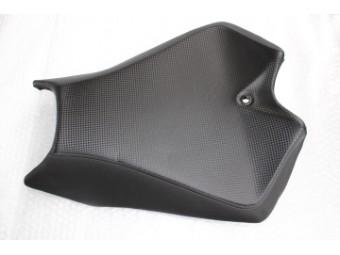 Fahrersitz RS4
