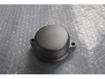 Ölfilter Deckel RSV Rotax lang