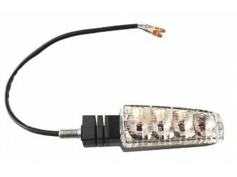 Blinker VR/HL m.4 Lampen RS125 2T ab 2006