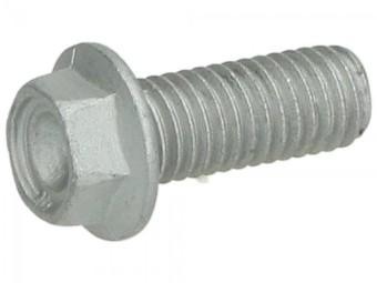 Schraube Bremsscheibe M8X20 Orig