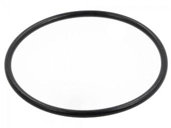 Ölfilter O-Ring RS4, SXV, RXV