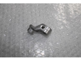 Umlenkung Schalthebel Motor RS4