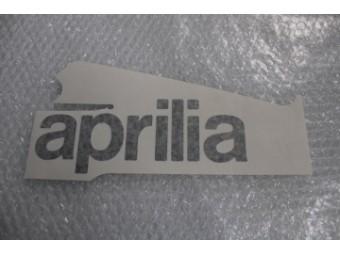"""Dekor Bug rechts """"Aprilia"""" RS4"""