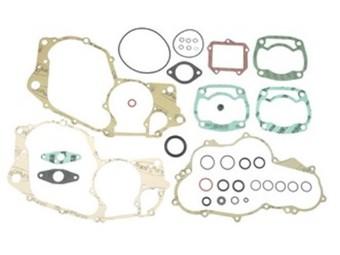 Dichtsatz Motor Rotax 123