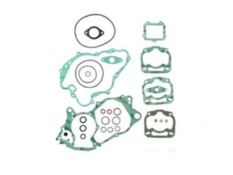 Dichtsatz Motor Rotax 122