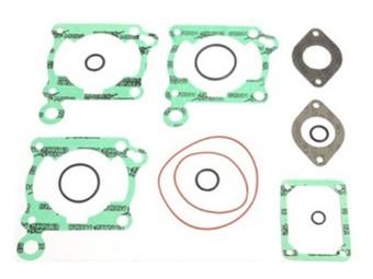 Dichtsatz Zylinder Mito 125 2 Takter