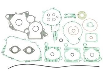 Dichtsatz Motor Mito 125 2 Takter