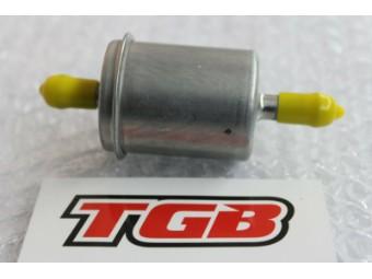 Benzinfilter Blade 550, 600, 1000
