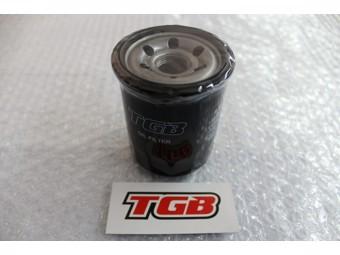 Ölfilter Blade 525, 550, 600