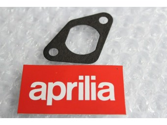Steuerkettenspannerdichtung Dichtung Aprilia RS4 125 GPR
