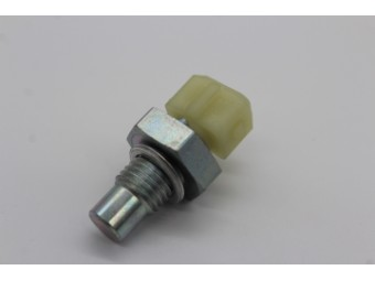 Temperatur Sensor Zylinder Blade 550, 600, 1000