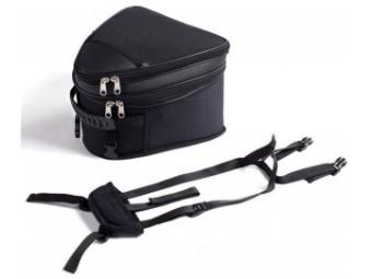 Hintere Sitzbanktasche RS660