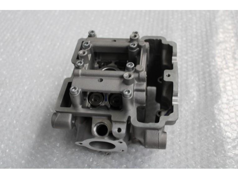 1A007103, Zylinderkopf RS 125 Kpl