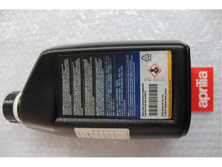 AP8116071, Stoßdämpfer Öl Öhlins