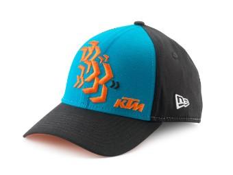 KIDS ARROW CAP