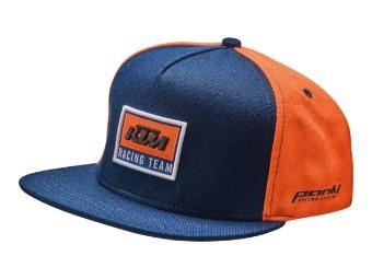 KIDS REPLICA TEAM CAP