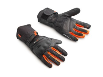 ULTRA WP GLOVES