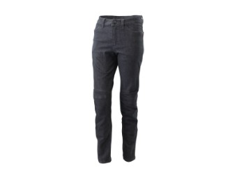 ORBIT JEANS WOMEN