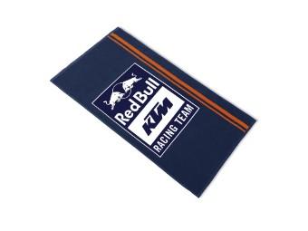 RB KTM FLETCH TOWEL