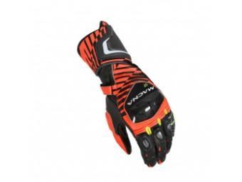 GT Handschuh