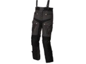 X-Renegade Lady Hose