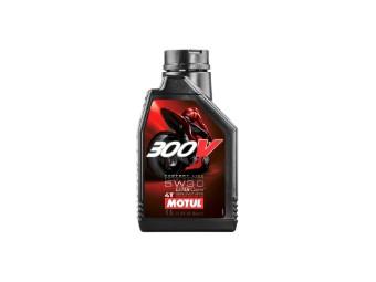 300V 5W30
