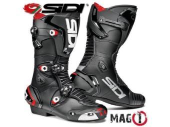 MAG-1
